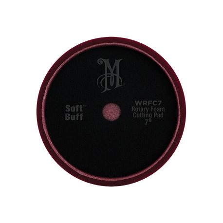 WRFC7
