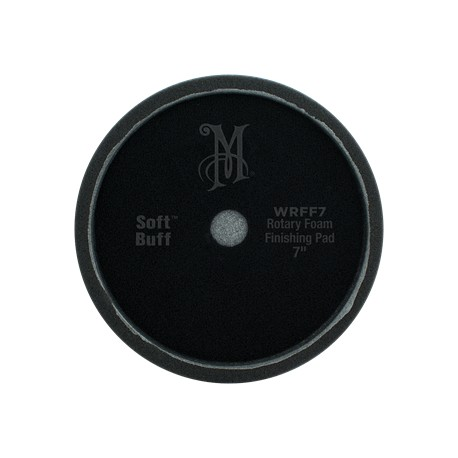 WRFF7