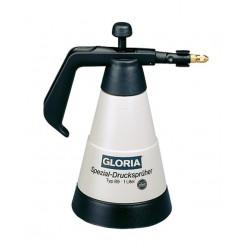 Gloria 89 1L